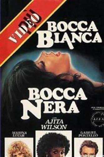 Bocca bianca bocca nera (1987)