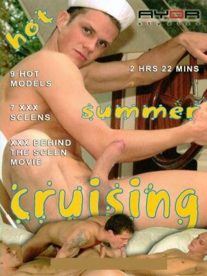 Hot Summer Cruising