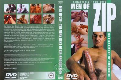Men Of Zip