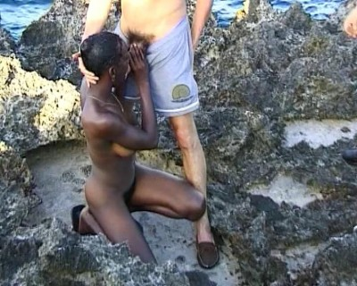 [Telsev] Urgences du sexe vol3 Scene #4