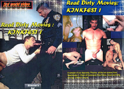 Real_Dirty_Movies_Kinkfest_1