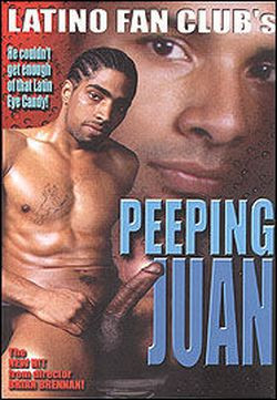 locker room watch get enough file (Peeping Juan)!
