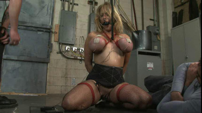 SSM - Debi Diamond Part 4