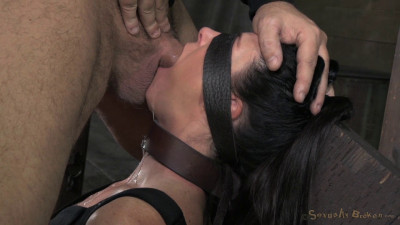 Avn Award Winning Milf India Summer Takes On 2 Guys, Extreem Deepthroating, Multiple Orgasms
