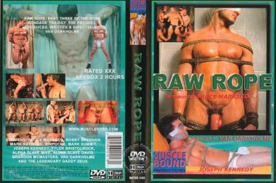 Raw Rope (DVDRip 2004)