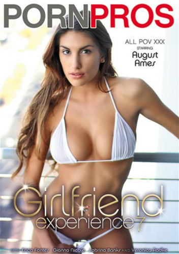 Girlfriend Experience 7