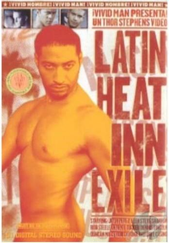 Latin heat inn exile