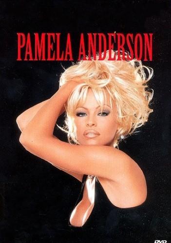 Pamela Anderson & Tommy Lee