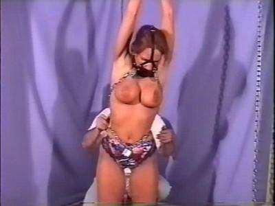 Bondage BDSM and Fetish Video 17