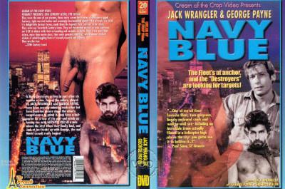 Navy Blue (1975)