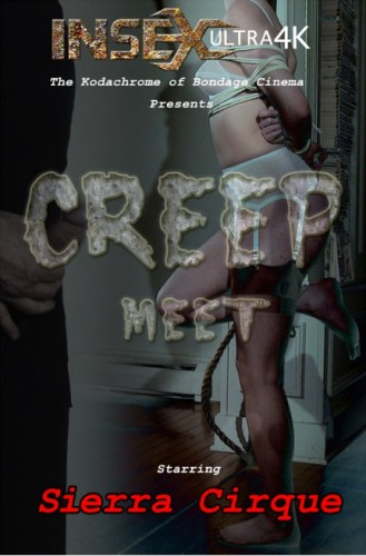 Creep Mee (IR Jul 18, 2016)