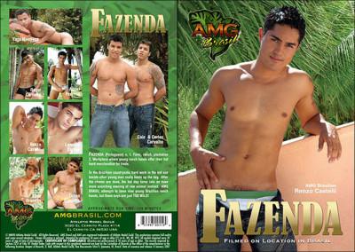 Fazenda (2007)