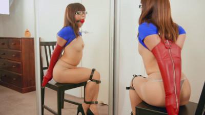 Restricted Senses 71 Part – BDSM, Humiliation, Torture Full HD-1080p