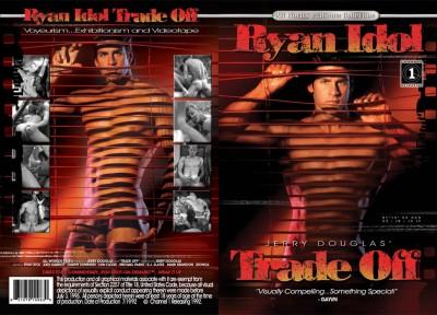 Trade Off (1992)