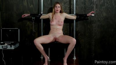 Ashley Lane - Whipped And Crying So Nice