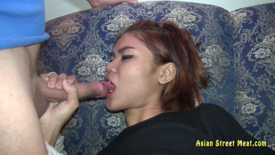 Sex With A Young Asian Girl