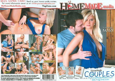 Homemade Couples 24