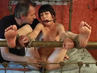 BDSM and Bondage 353