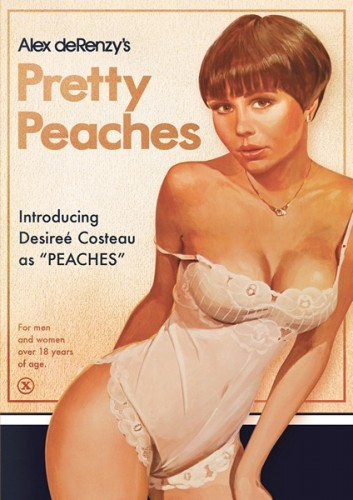 Pretty Peaches (1978)