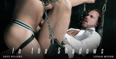 In The Shadows (Dato Foland, Logan Moore)