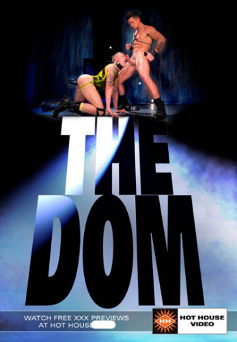 The Dom