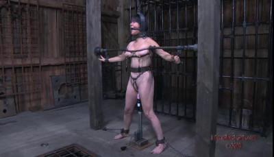 Cum Slut — Femcar