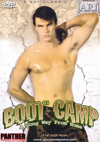 Boot Camp - A Long Way From Home (1989)