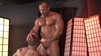 Big Dicks In Pretty Sluts