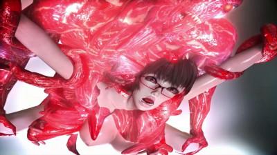 Little Ballerina Hina 3D HD New Series 2013 Year