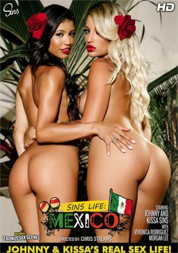 Sins Life Mexico