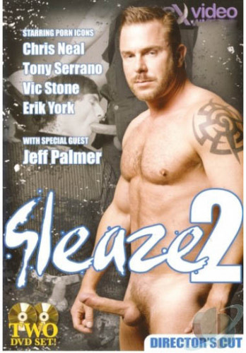 Sleaze2