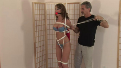 Jay Edwards - Foreign Affair - Part 1