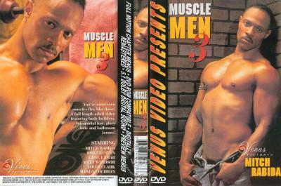 Muscle Men 3