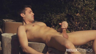Gabriel West's Outdoor Pleasure