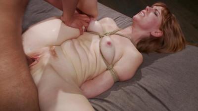 Masochistic Seduction — Only Pain HD