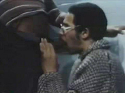 Adam & Yves 1974
