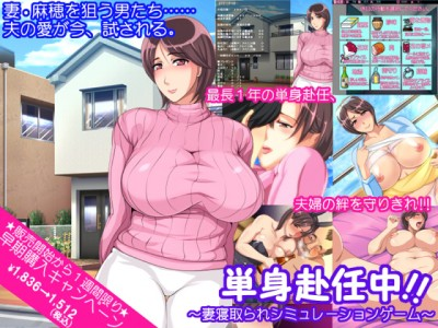 Bachelor In – Simulation Game Is Netora Wife