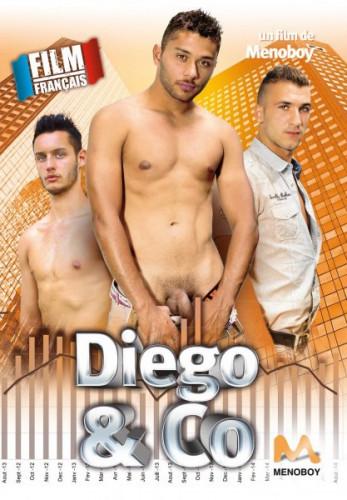 Diego & Co