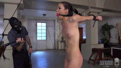 SSM – 11 Apr, 2015 – Training The Slut – Alaina Kristar