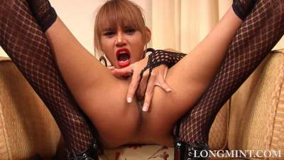 Mintladytai – Full Best Collection 22 Clips. Part 4.