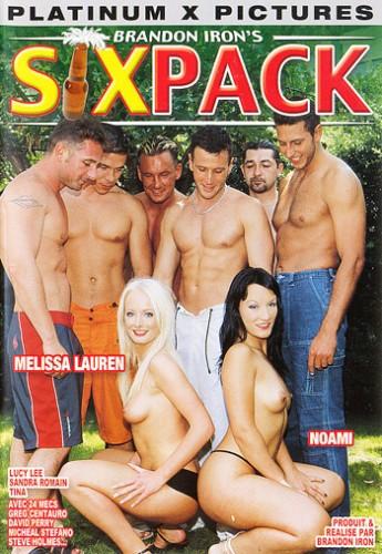 Six Pack (2004)