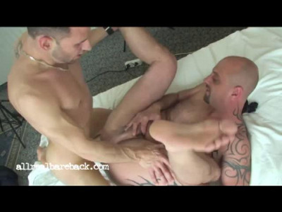 Hotel Groupsession Part 1,2 (2012)