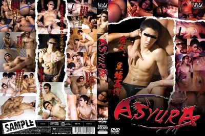 Asyura