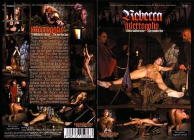 Interrogatio Rebecca