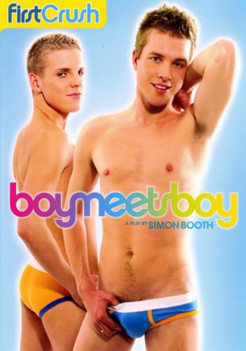 Boy Meets Boy (2006)