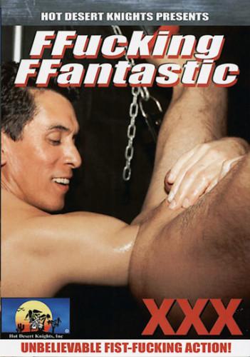 tit ass (Fucking Fantastic).