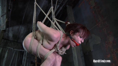 Plowed Emily Marilyn Claire Adams