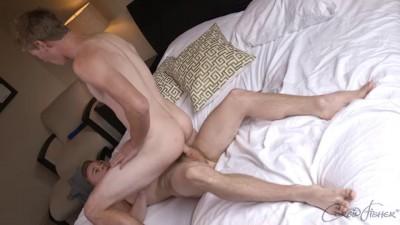 Brayden Tops Jon