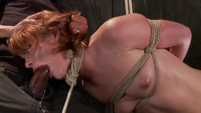 Whore Down the Street — Only Pain HD