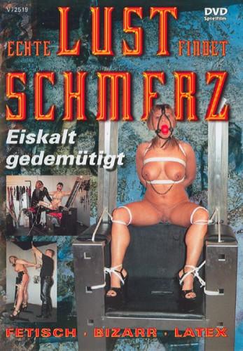 German Extreme - Eiskalt Gedemutigt